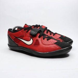 Nike Bowerman Series size 9